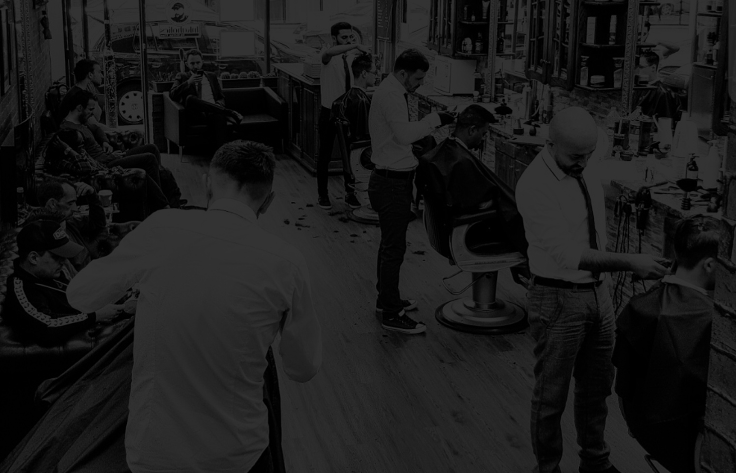 background-jos-london-barbers